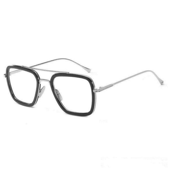 Spinne Weit Von Zu Hause Eisen-Mann Gläser Film Peter Parker Cosplay Spinne Edith Sonnenbrille 6